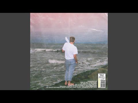Pink Skies (Demo)