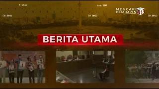 Berita Utama - 14 Februari 2017