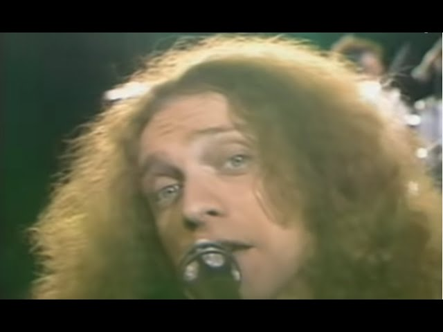 foreigner-dirty-white-boy-official-music-video-rhino