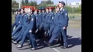 MOV10070(строевые приемы без оружия в кадетском 8 а классе., 2014-10-14T10:03:04.000Z)