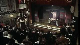Jack the Ripper (1988) Trailer