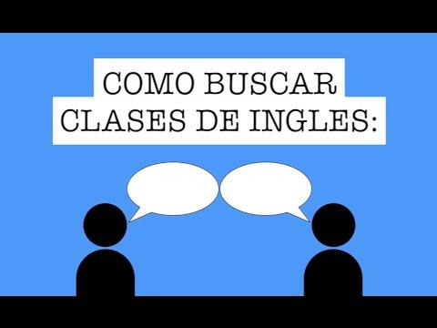 cómo-buscar-clases-en-inglés