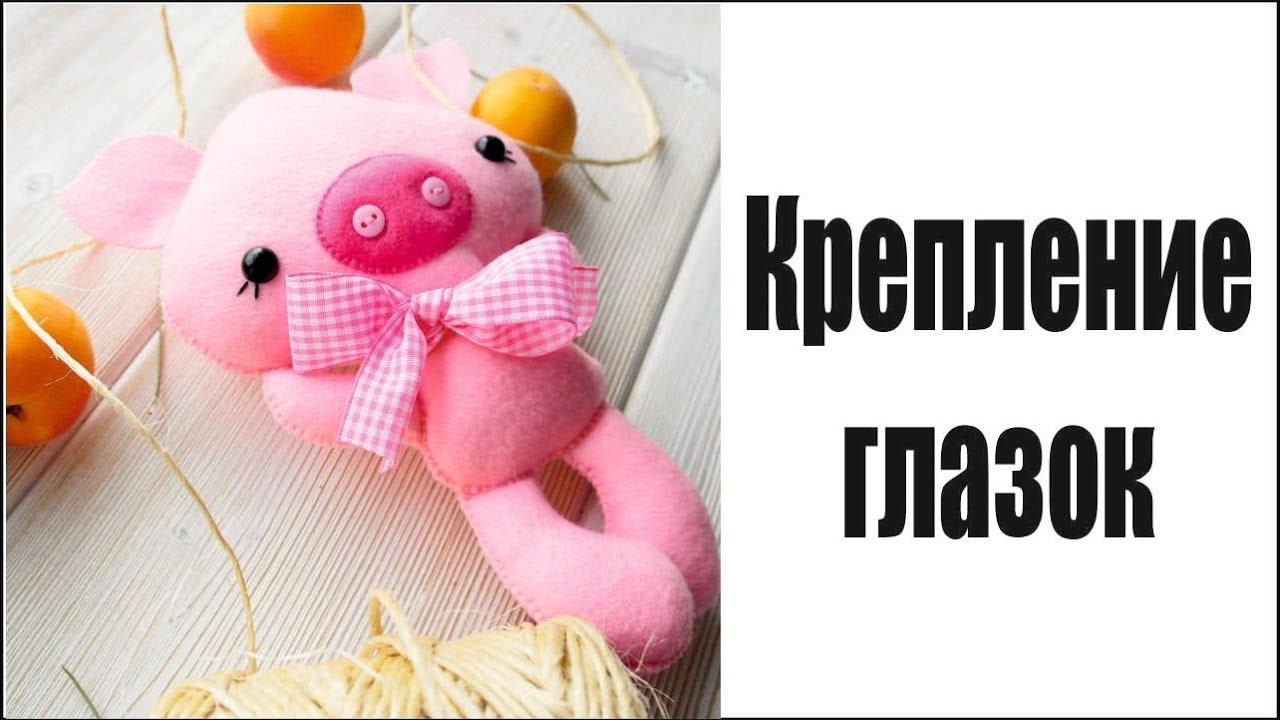 Обзор заказа из интернет-магазина Любимые ленточки / Ленты .
