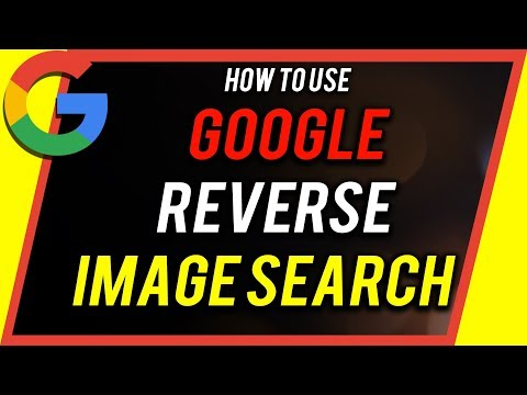 How to Use Google Image Search - On Android ~ 2018-19 from YouTube · Duration:  3 minutes 10 seconds