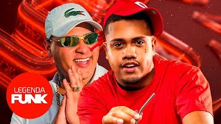 MC Ryan SP e MC Davi - Meu Iphone é Black (DJ Pedro)