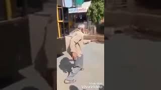 Asi funny video apny kabhi nhi Dekhi hogi