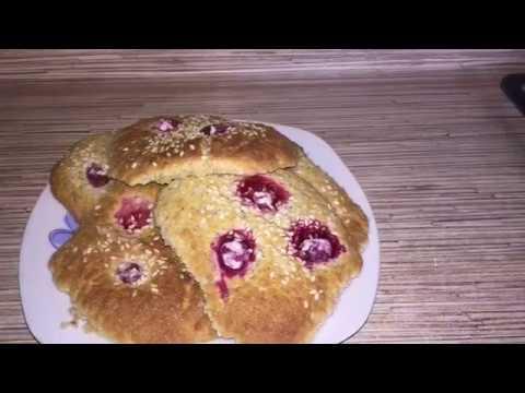 ПОЛЕЗНОЕ ПЕЧЕНЬЕ ЗА 5  МИН.Домашнее Овсяное Печенье | Homemade Oatmeal Cookies