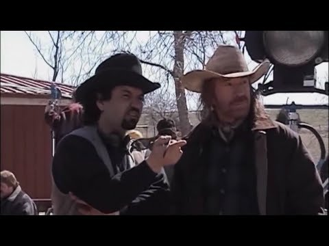 Bells of Innocence (2003) - Behind The Scenes