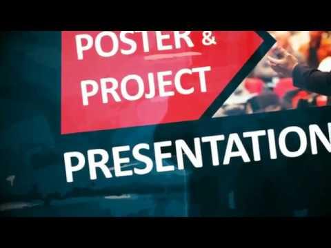 NSU CIVIL FEST 2017 Promo