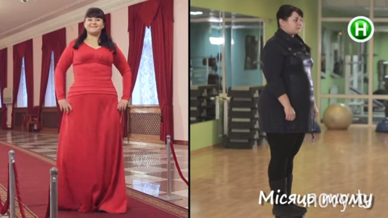 ⚡как я похудела часть 2 (этот способ проверенный лично мной) how.