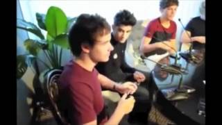 liam payne funny moments