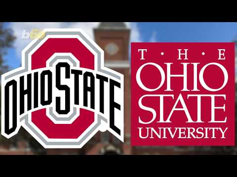 Deuce - Seriously?  Ohio State University Trying To Trademark The Word The