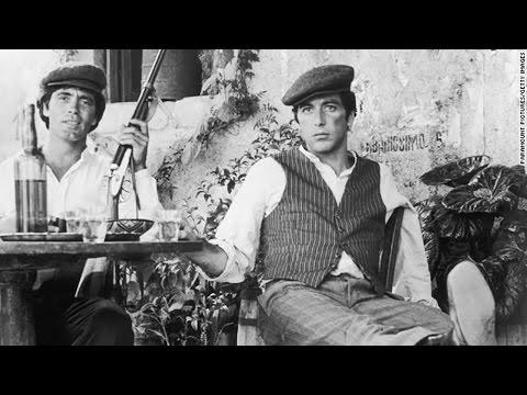 [A3C] Italska Wyspa (DON MACHIAVELLI (MAFIA); Strzelec MG: Ahyo)