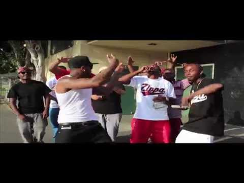 ZippaFam Ent Run Me My Money NEW VIDEO