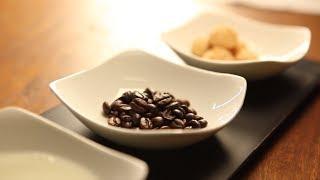 sinfonia di caffe 720 1