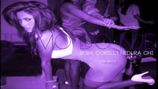 Buba Corelli, Nedura & Chi -Idemo Do Nje (prod. by Kibo) (HD)