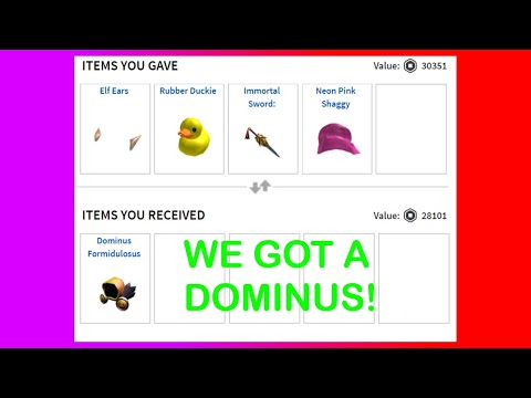 Roblox Trading 01 So Many Bots R6nationals Huge Upgrades So Much Profit Roblox Trade Bot Ep 7 Youtube