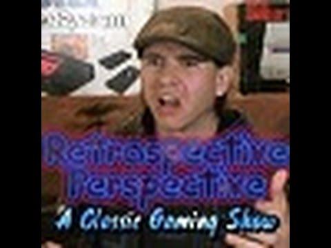 Kid Niki Radical Ninja NES | Retrospective Perspective