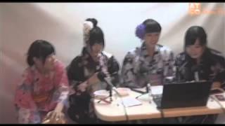 (#12)ミラクルPOSH 町田有沙 検索動画 15