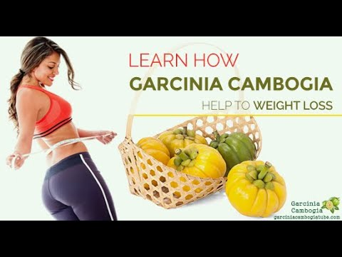 how-to-lose-weight-with-garcinia-cambogia!!!!-it-really-works-!!