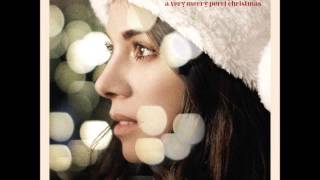 Christina Perri   Something About December