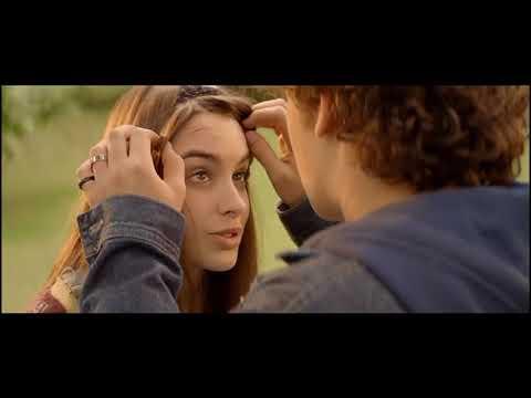 Eu Fico Loko O Filme Cena Do Beijo