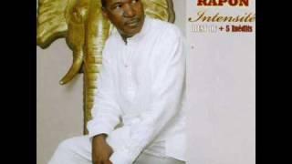 Jacky Rapon - Si Se Lov