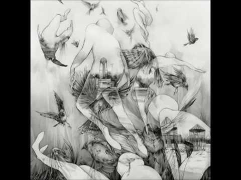 MONO - THE LAST DAWN (full album)