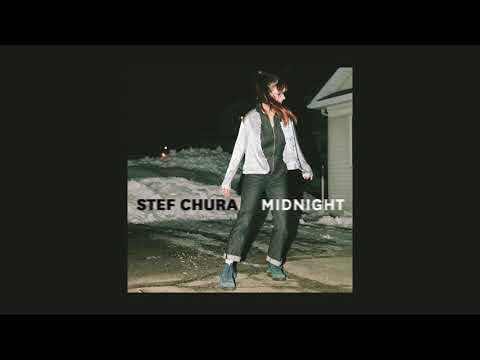 Stef Chura - Method Man