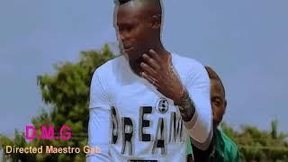 Maestro Gab ft Mc Manafy       Nataka kesho,      mpeg2video