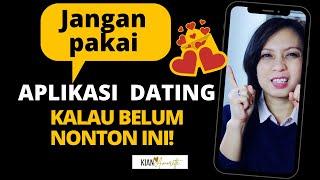 Cara Menggunakan Aplikasi Dating untuk Pemula Tahun 2021 screenshot 5