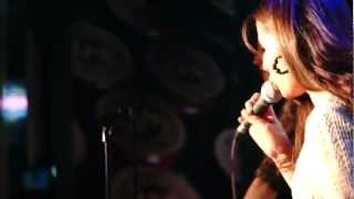 Trupa Undercover - Concert Spice - Proud Mary