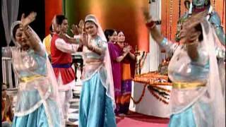 Murli Baaj Rahi [Full Song] Bhole Bhang Tumhari