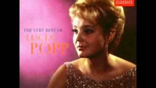 Lucia Popp - Una donna a quindici anni (Così fan tutte, act. II, Mozart)