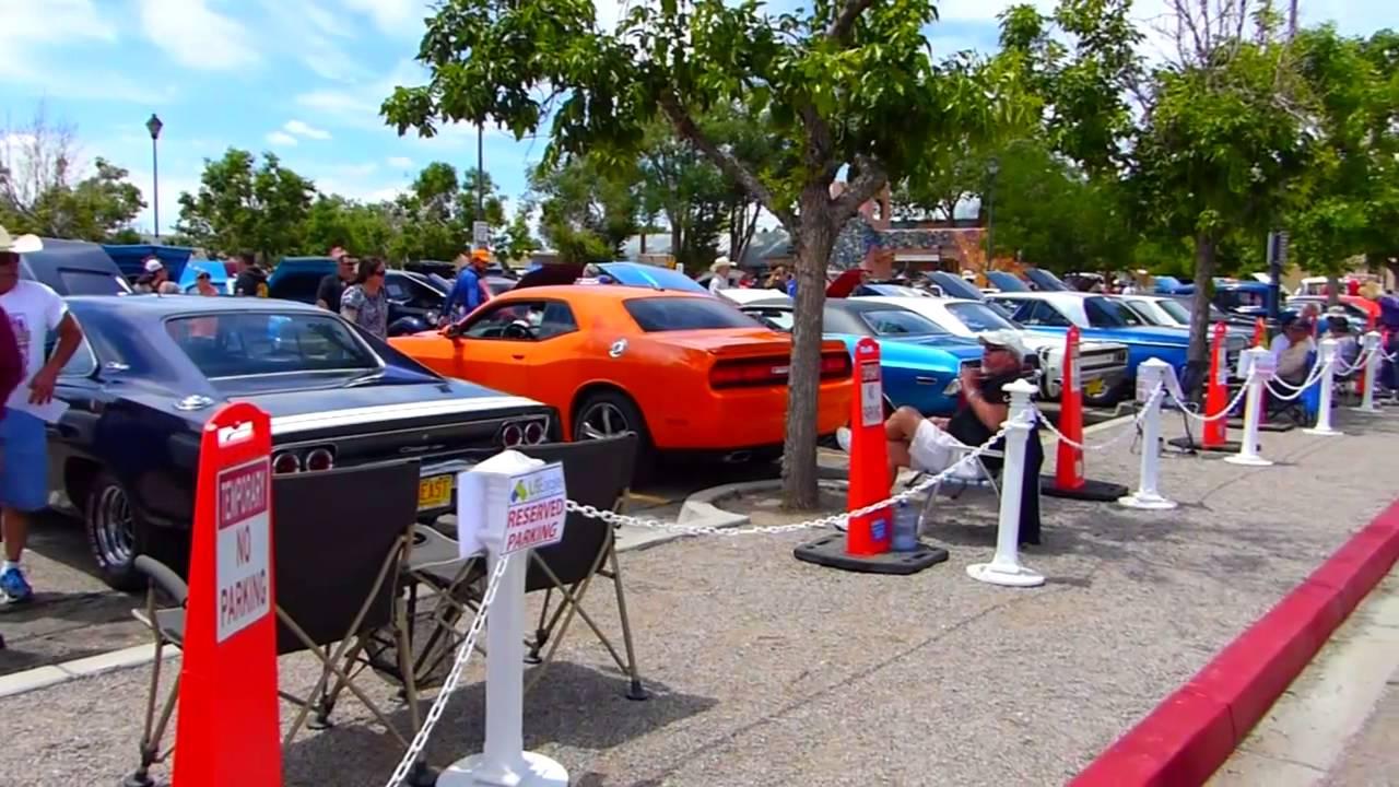 St Annual NMCCC Classic Auto Show Albuquerque New Mexico - Car show albuquerque