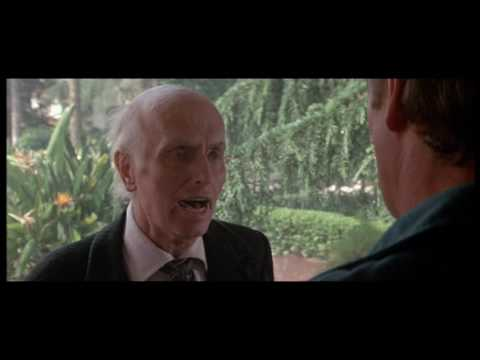 Henry Kane  Lassen sie mich rein!