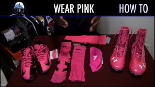 Breast Cancer Awareness 101 - Ep. 201