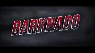 Move Over Sharknado, It's Barknado Time! streaming