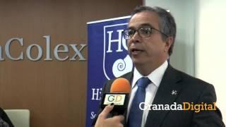 Jornadas HispaColex: nuevo Baremo de Accidentes de Tráfico