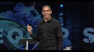 Rock Church - Save, Equip, Send - Part 3, Servant