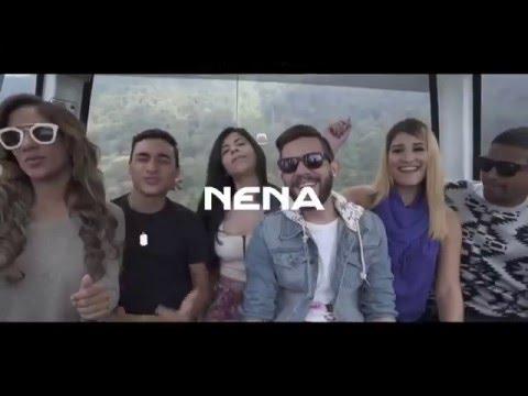 Letra Chino y Nacho – Andas En Mi Cabeza ft. Daddy Yankee Lyryc Video / Andas En Mi Cabeza