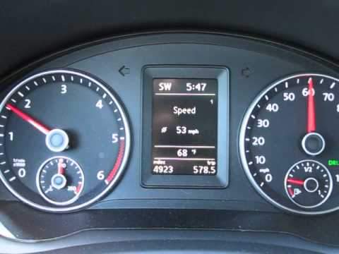 60 2 mpg 2010 vw jetta tdi mk5 manual transmission youtube rh youtube com 2010 jetta tdi manual 2010 jetta tdi owners manual pdf