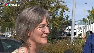 #EifelDreiTV #Aktuell - Fragebogen in #Imgenbroich