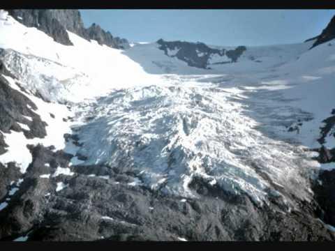 "Running the Tatshenshini-Alsek River  1994 ""Could it be"""
