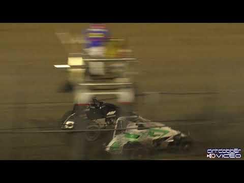 2nd Annual Don Rehm Classic.. East Bay Raceway Park 11/30/19