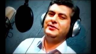 teymur-gozelov-sevgilime-deyismerem-mp4-hd