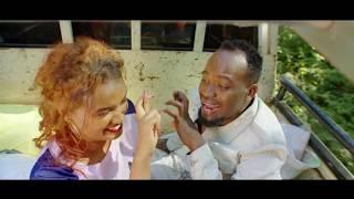 Amelida-David Lutalo (Official Music Video) 2K