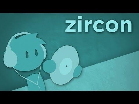 Extra Remix - zircon - Organic Electronic Video Game Music