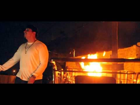 Youseff FreeForever - Nobody (Heaven or Hell Remix) | Dir By @therobotpandaa