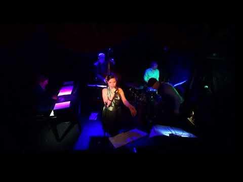 Vintage Roots Band - Iris - GOO GOO DOLLS COVER
